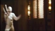 G. I. Joe 2: Ответен Удар (2013) - Официален Трейлър