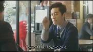 [easternspirit] Let's Eat (2014) E04 1/2