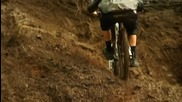 Downhill - Sport Za Otkachalki - Nachalo