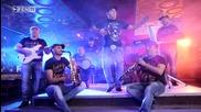 Мира и оркестър Фаворит - Там е купонът,2015
