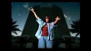 Ludacris Feat Trina - B R Right