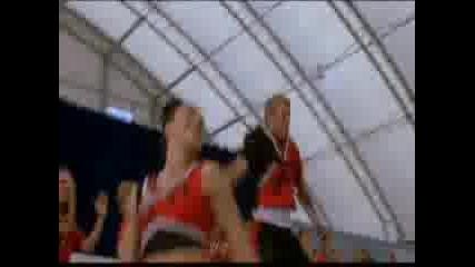 Bring It On - Мн Яки Танци