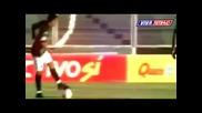 Viva-futbol-volume-87