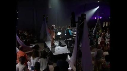 Terry Macalmon - I Sing Praises To Your Name