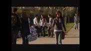 Selena Gomez and Drew Seeley - New classic