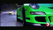 Top Gear Top 41 Episode 3 (part 3)