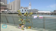 Federal Ranger's Gun Used in Deadly San Francisco Shooting