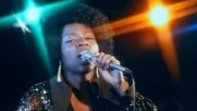 Gloria Gaynor - Top 1000 - Reach Out I'll Be There - Hd