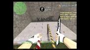 deathrun_projetocs2 by Soit Dx