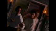Mortal Kombat Conquest Bulgarian Audio 1998 Intro ( Смъртоносна битка Интро с Българско Аудио ) Hq