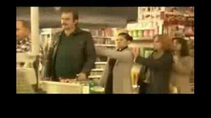 Recep Ivedik 2 Official Trailer