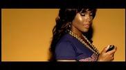 Ludacris Feat. Pharrell - Money Maker (+subs)