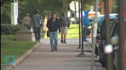 Broader Probes of Campus Sex Assaults Leave Victims Hanging...