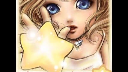 Dj Astrid - Twinkle