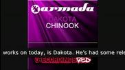 Dakota - Chinook (Original Mix)