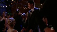 Love You Like a Love Song - Glee Style (season 3 Episode 19)