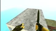 Flexxer - Floppy Jump