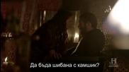 Vikings.s03e07/викинги сезон 3 епизод 7(bg subs)