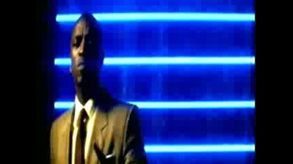 Akon Right Now (na Na Na)[2009]