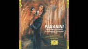 Паганини - Концерт за цигулка и оркестър №4 част2