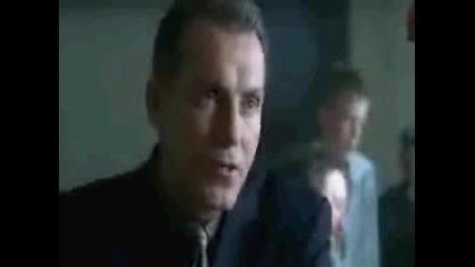 Prison Break Сезон 2 Епизод 4