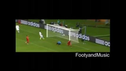 World Cup Португалия - Кндр 7:0