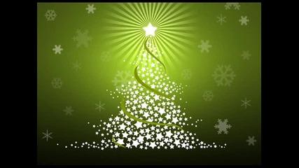 Deck The Halls - Christmas song