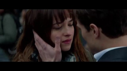 Ellie Goulding - Love Me Like You Do ( Video H D) превод & тeкст| Fifty Shades Of Grey