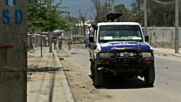 Ислямисти убиха четирима души в Сомалия