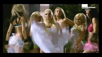 Kristine - Se Thelo ( Високо Качество )