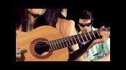 Трио Мио Фио - Барараца ( Официално видео )