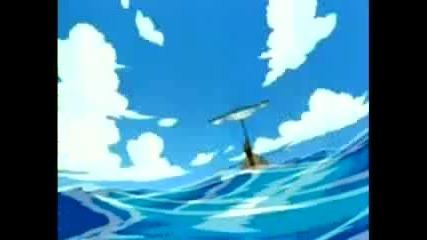 One Piece - 04 (bg Audio)
