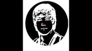 Justin Bieber Втора Хипноза ;д