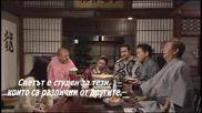 Бг Субс - Gokusen - Сезон 3 - Епизод 3 - 2/3