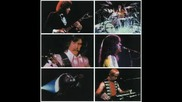 Kansas - People Of The South Wind - Live Rare 1979