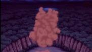 Naruto Star fick {for My Fun} Епизод 20-учиха Мадара срещу Сенджу Хаширама