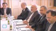 Iran Nuclear Talks in Endgame