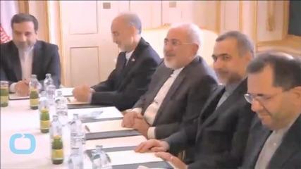 Iran Nuclear Talks in Endgame