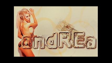 Андреа и Кости - В мен [ Cd - Rip ]