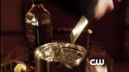Special Arrow Preview Full Circle