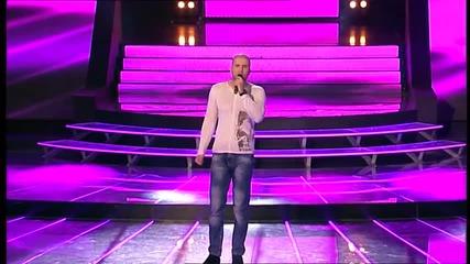 Adnan Musovic - Nije zivot jedna zena