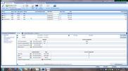 как се инсталира и работи с Perfectdisk 11 Profesional