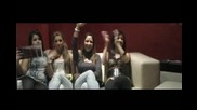 Xatar - Interpol.com (official Video)