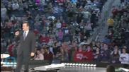 Cruz Seeks Ground Between Paul and Rubio on NSA Activities