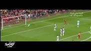Ливърпул удари Манчестър Сити и се доближи до титлата