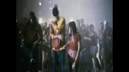 Step Up2 The Streets - Final Dance