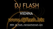 Dj Flash - Feel The House Mix Full Bass