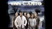 Van Canto - Workshop Theme