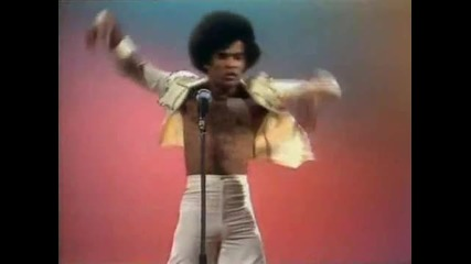 The Traceelords - Daddy Cool ( Boney M cover )