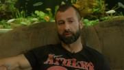 Милчо Милев - от човек без дом до мечтания живот